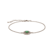 Lily and Rose - Miss Miranda Bracelet Erenite
