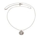 Lily and Rose - Halsband Miss Miranda Crystal
