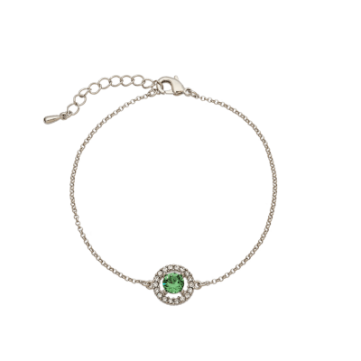 Lily and Rose - Miss Miranda Bracelet Erenite_a15
